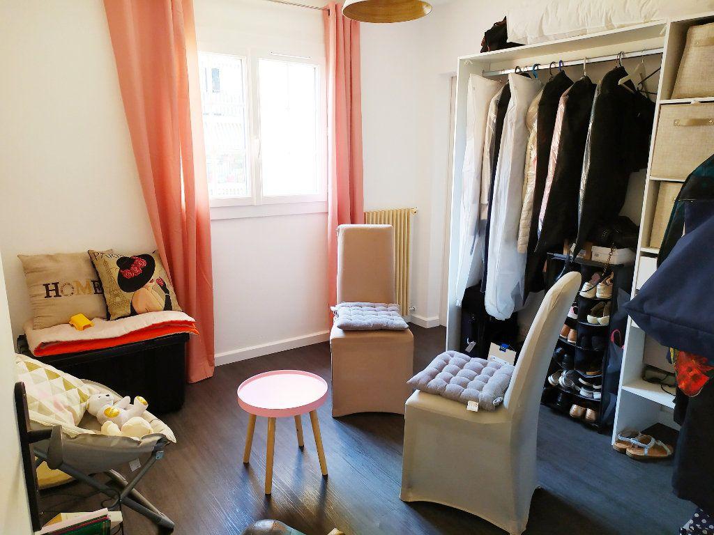 Appartement à vendre 3 64.01m2 à Vallauris vignette-4
