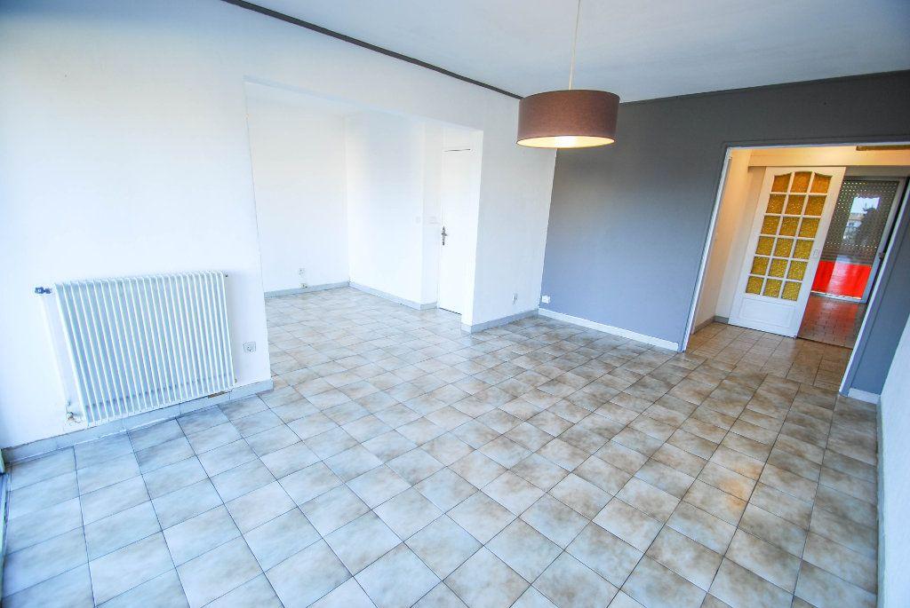 Appartement à vendre 4 71m2 à Antibes vignette-7