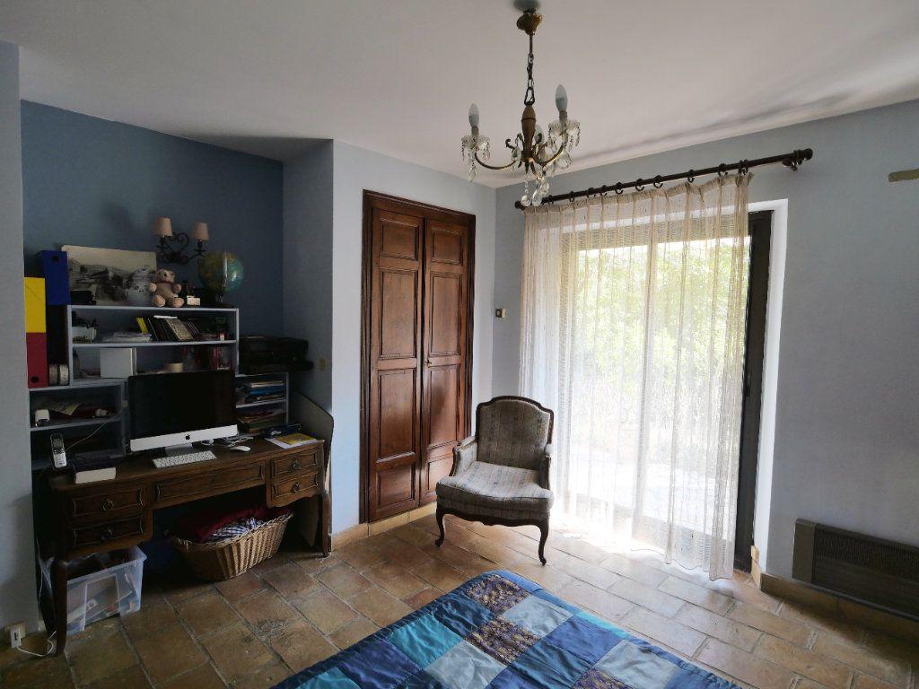 Maison à vendre 6 186m2 à Mougins vignette-10