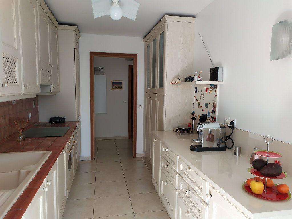 Appartement à vendre 3 86m2 à Antibes vignette-4