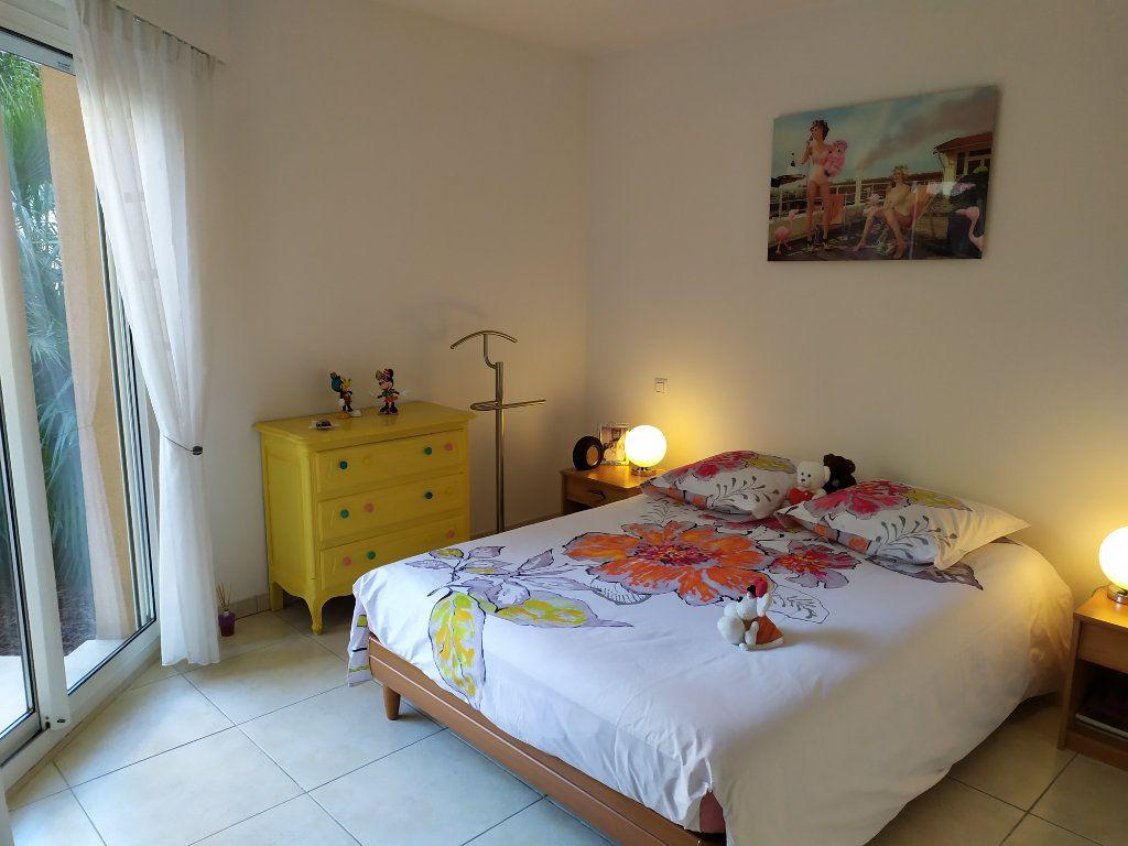 Appartement à vendre 3 86m2 à Antibes vignette-13