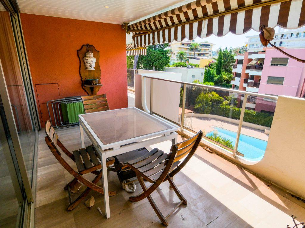 Appartement à vendre 3 97.04m2 à Antibes vignette-5