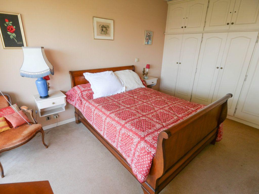 Appartement à vendre 3 97.04m2 à Antibes vignette-6