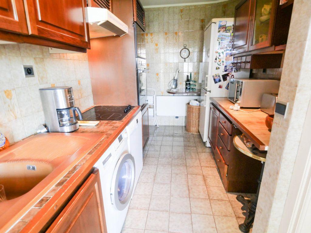 Appartement à vendre 3 97.04m2 à Antibes vignette-8