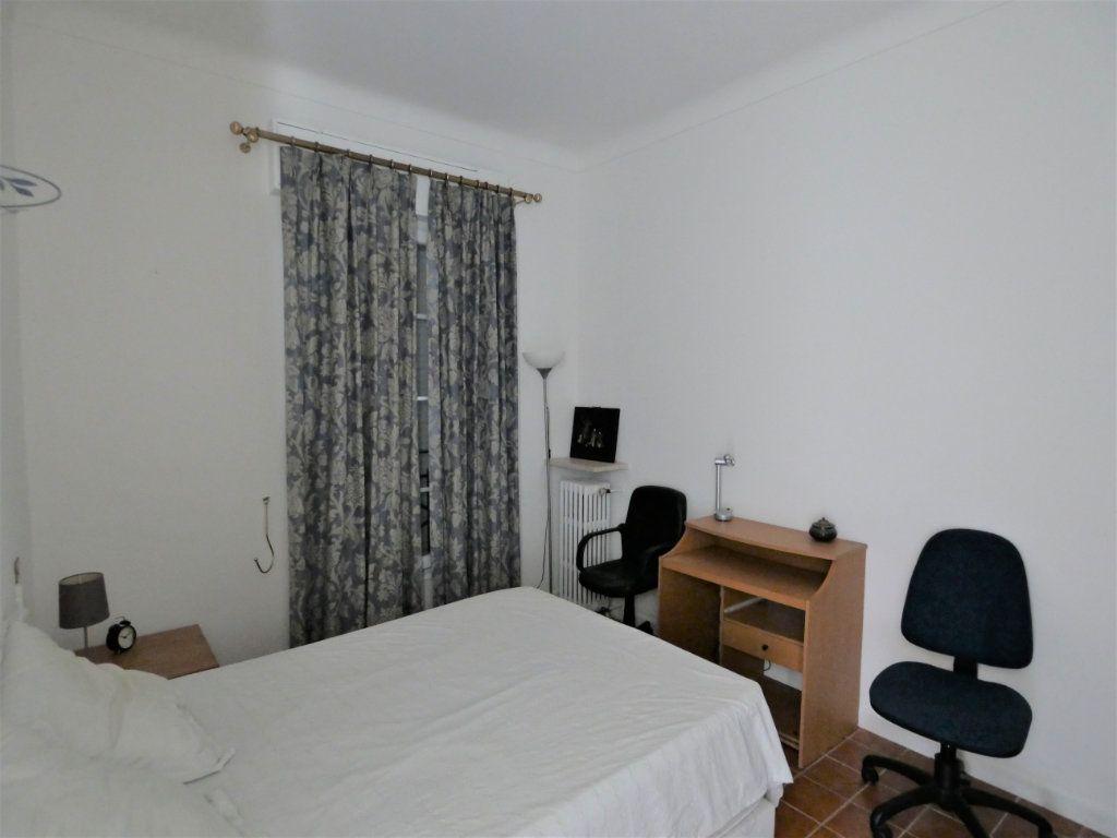 Appartement à vendre 2 45.32m2 à Juan-les-Pins - Antibes vignette-5