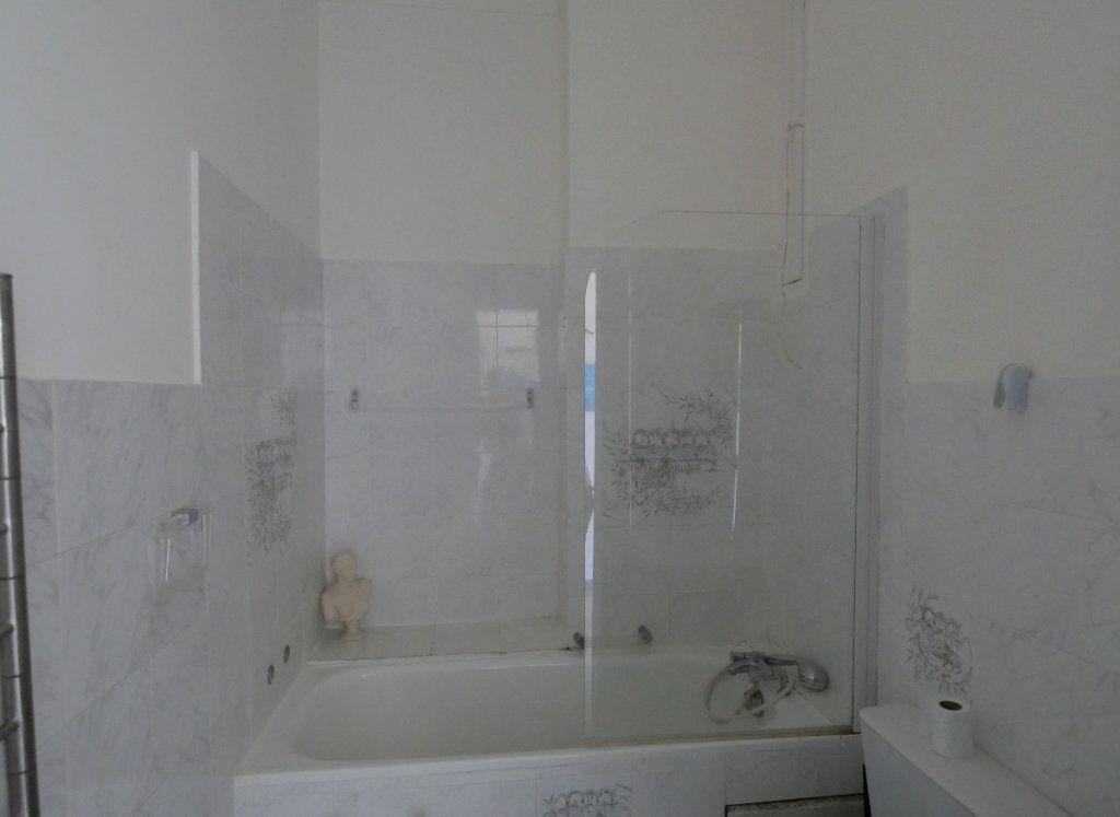 Appartement à vendre 2 45.32m2 à Juan-les-Pins - Antibes vignette-6