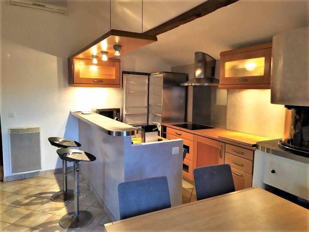 Appartement à vendre 3 53m2 à Antibes vignette-5