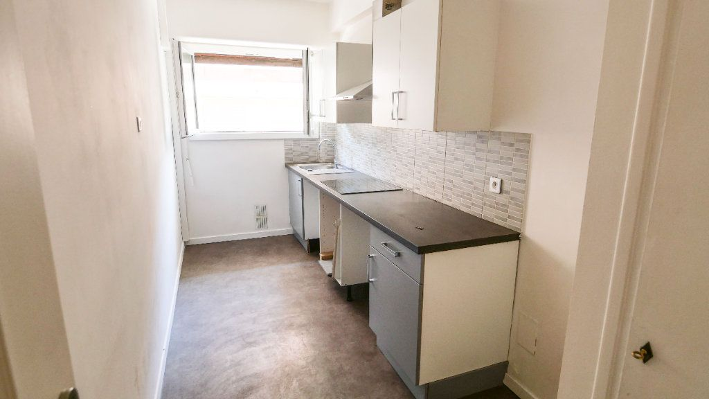 Appartement à vendre 3 71.19m2 à Antibes vignette-2