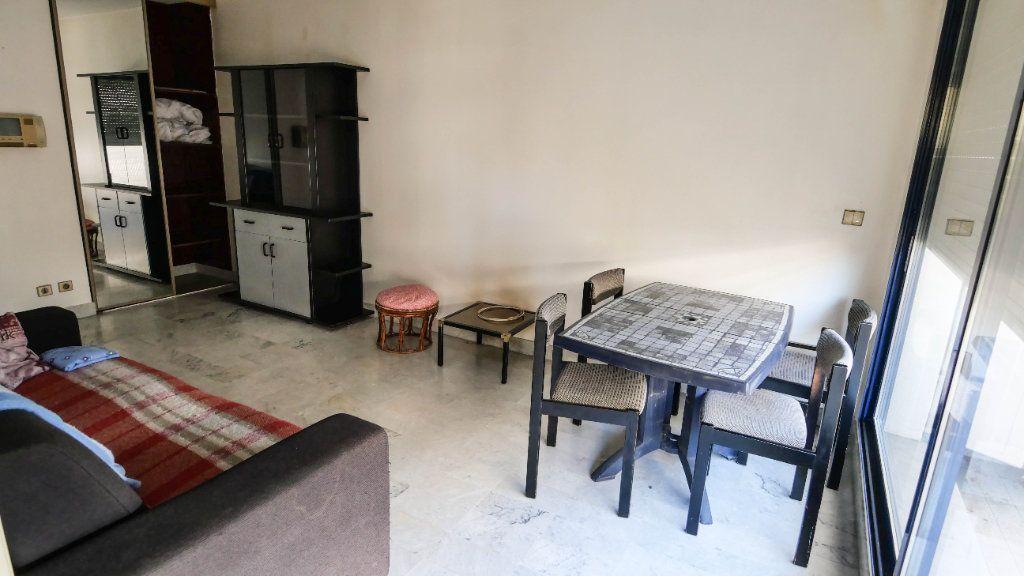 Appartement à vendre 2 45.38m2 à Juan-les-Pins - Antibes vignette-5