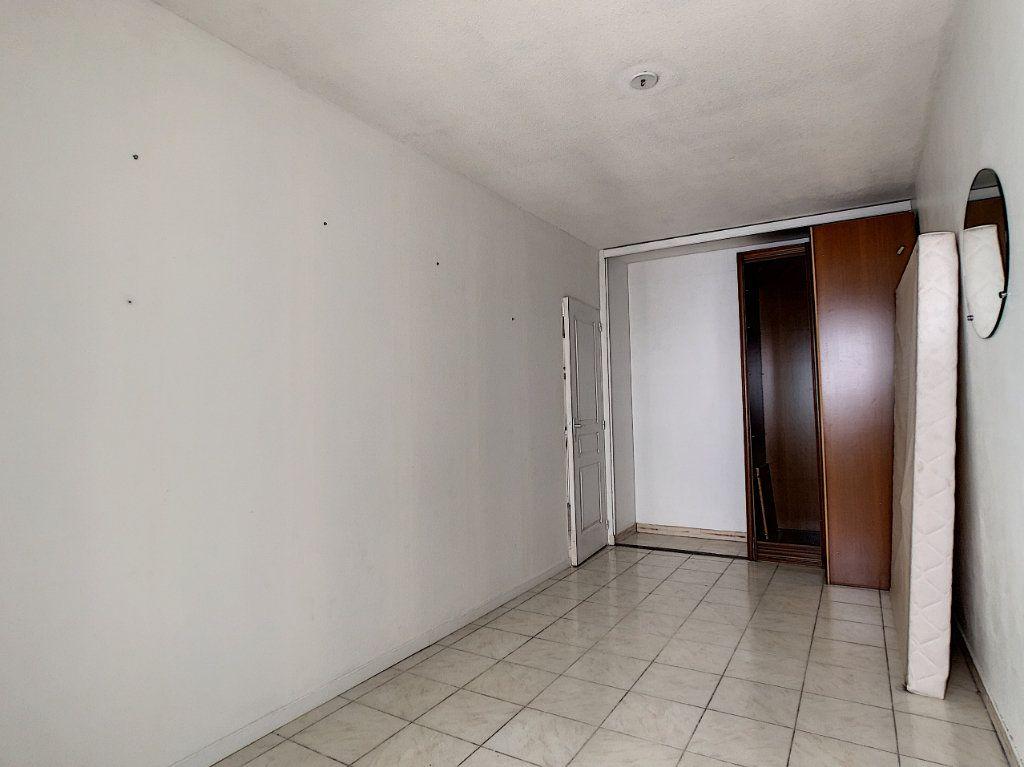 Appartement à vendre 2 36.06m2 à Antibes vignette-5