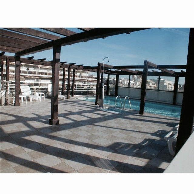 Appartement à vendre 2 34m2 à Juan-les-Pins - Antibes vignette-2