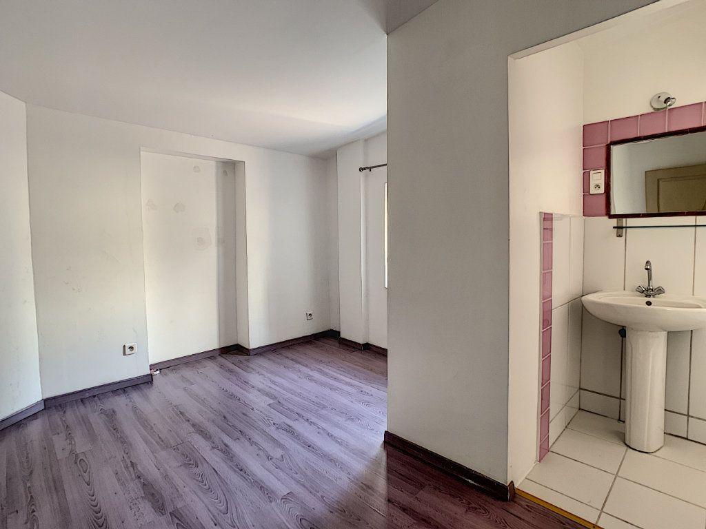 Maison à vendre 3 76.6m2 à Golfe Juan - Vallauris vignette-5