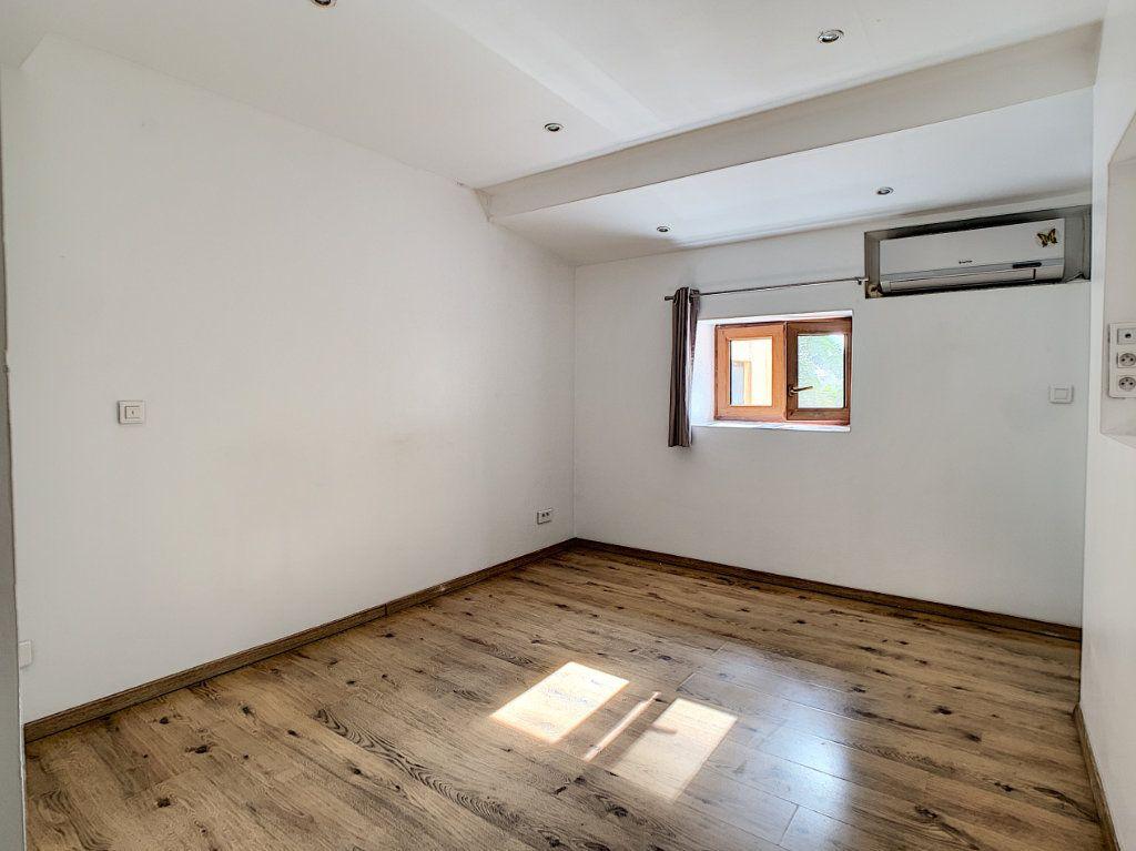 Maison à vendre 3 76.6m2 à Golfe Juan - Vallauris vignette-6