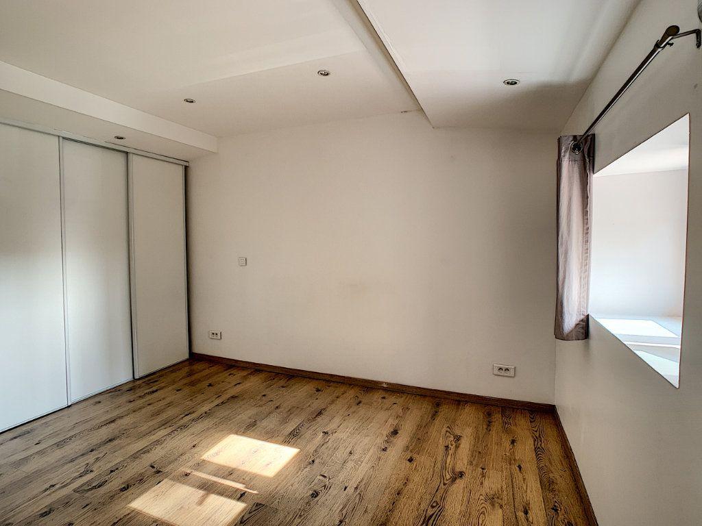 Maison à vendre 3 76.6m2 à Golfe Juan - Vallauris vignette-7