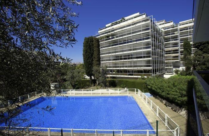 Appartement à vendre 3 76.46m2 à Juan-les-Pins - Antibes vignette-5