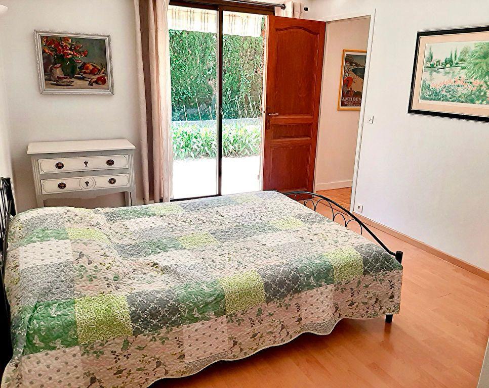 Maison à vendre 6 240m2 à Antibes vignette-14