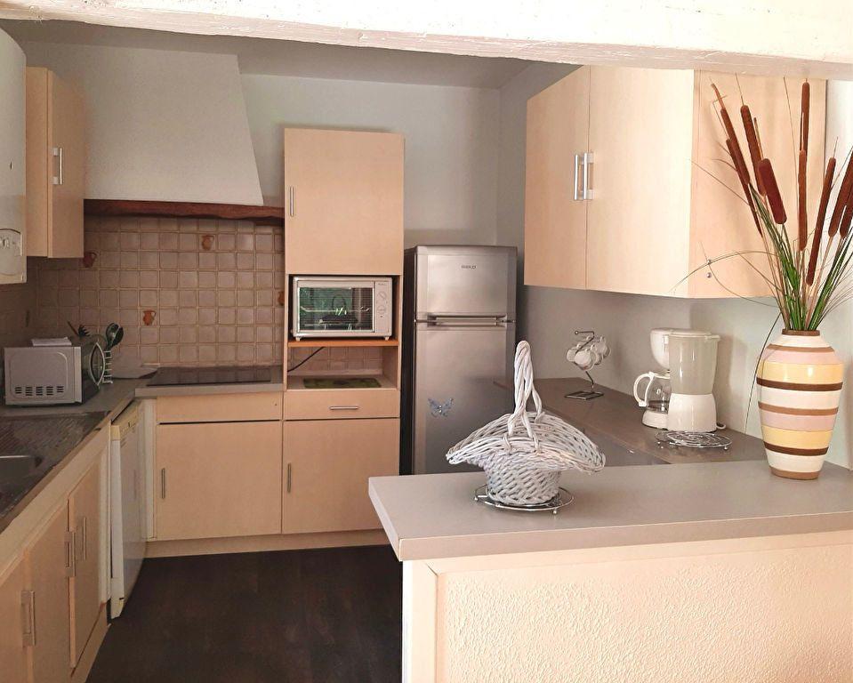 Maison à vendre 6 240m2 à Antibes vignette-16