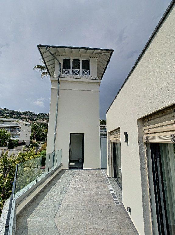 Appartement à vendre 3 46.5m2 à Golfe Juan - Vallauris vignette-1