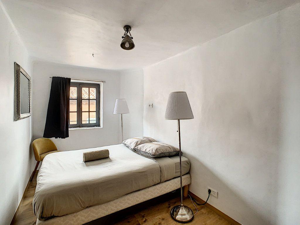 Appartement à vendre 3 55.16m2 à Antibes vignette-5
