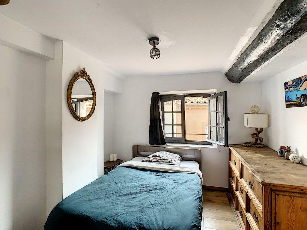 Appartement à vendre 3 55.16m2 à Antibes vignette-6