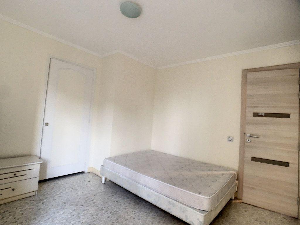 Appartement à vendre 3 51m2 à Juan-les-Pins - Antibes vignette-6