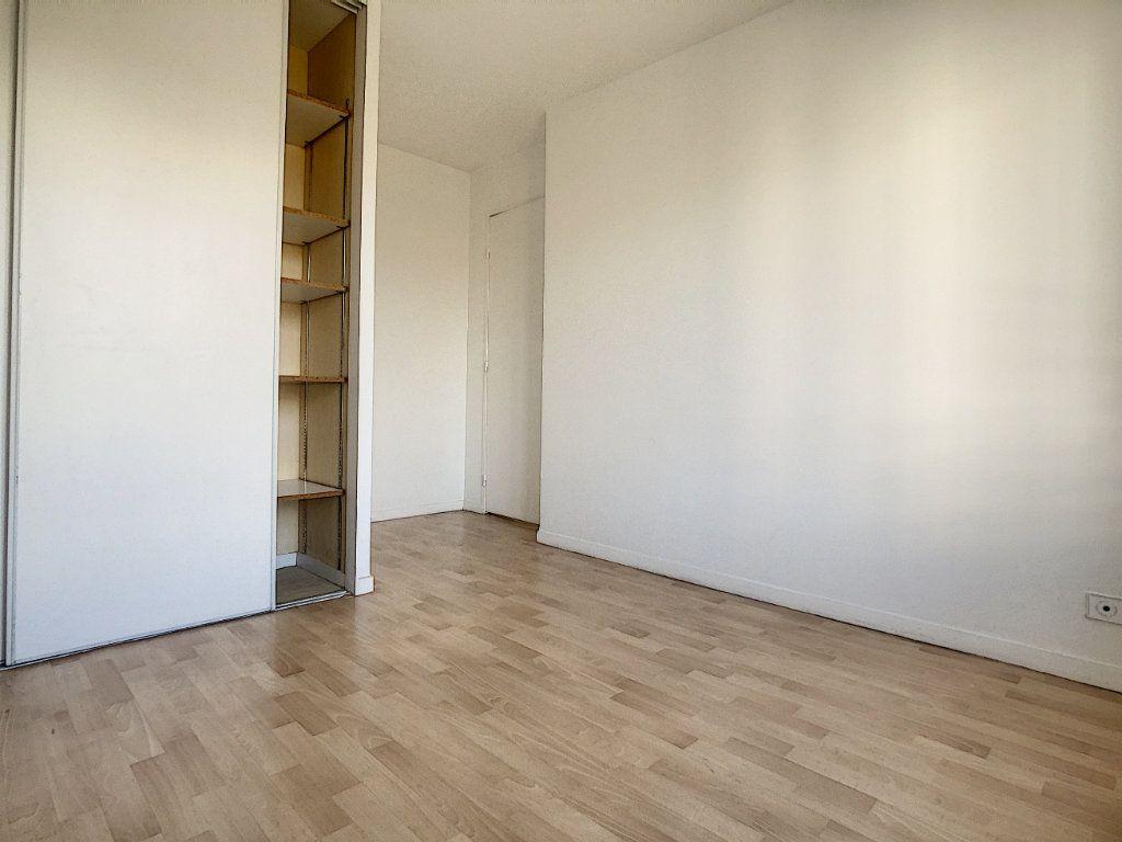 Appartement à vendre 3 56m2 à Biot vignette-6