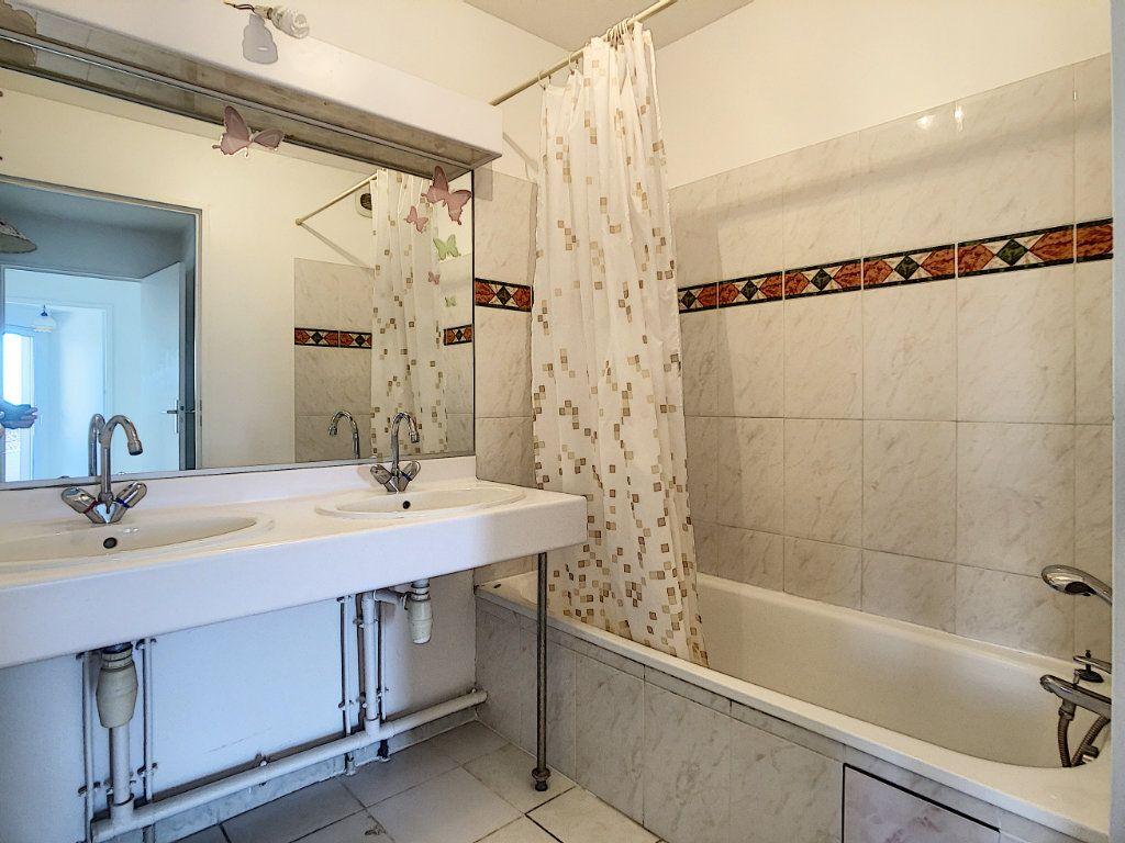 Appartement à vendre 3 56m2 à Biot vignette-7