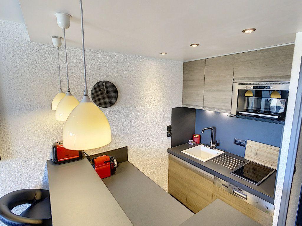 Appartement à vendre 2 25.9m2 à Antibes vignette-7