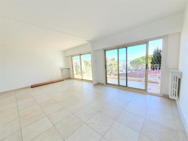 Appartement à vendre 4 91.34m2 à Antibes vignette-2