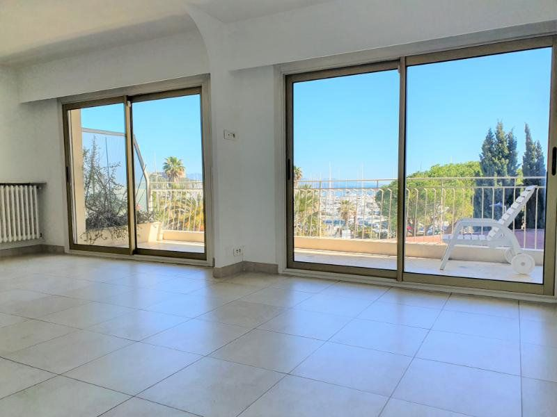 Appartement à vendre 4 91.34m2 à Antibes vignette-3
