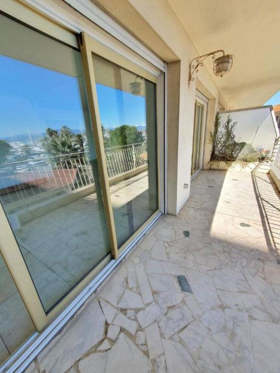 Appartement à vendre 4 91.34m2 à Antibes vignette-5