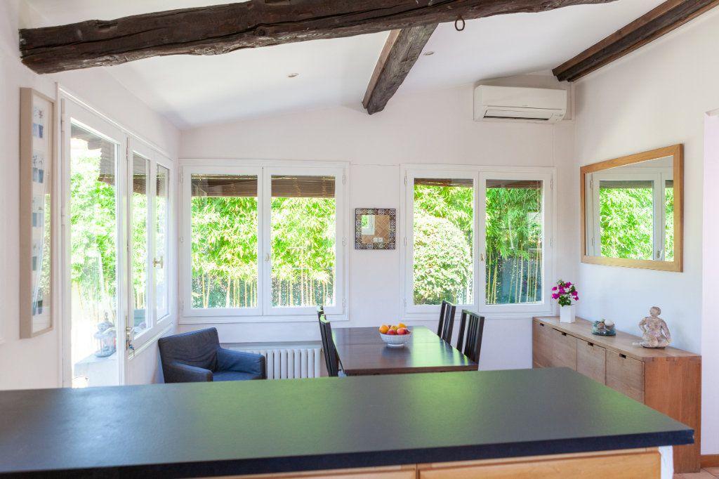 Maison à vendre 7 165m2 à Antibes vignette-9