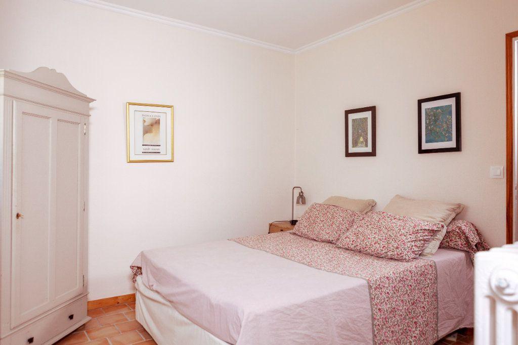 Maison à vendre 7 165m2 à Antibes vignette-10
