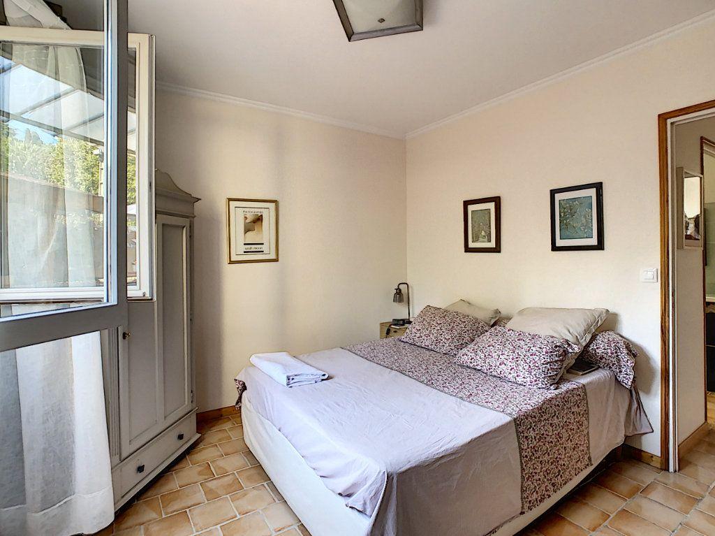 Maison à vendre 7 165m2 à Antibes vignette-12