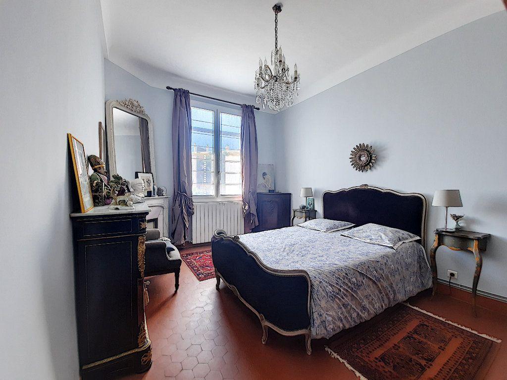 Appartement à vendre 4 117.08m2 à Cannes vignette-7