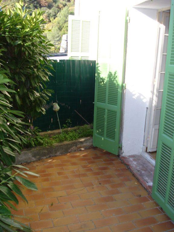 Appartement à louer 2 36.53m2 à Cagnes-sur-Mer vignette-3