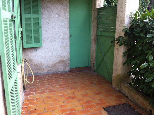 Appartement à louer 2 36.53m2 à Cagnes-sur-Mer vignette-6