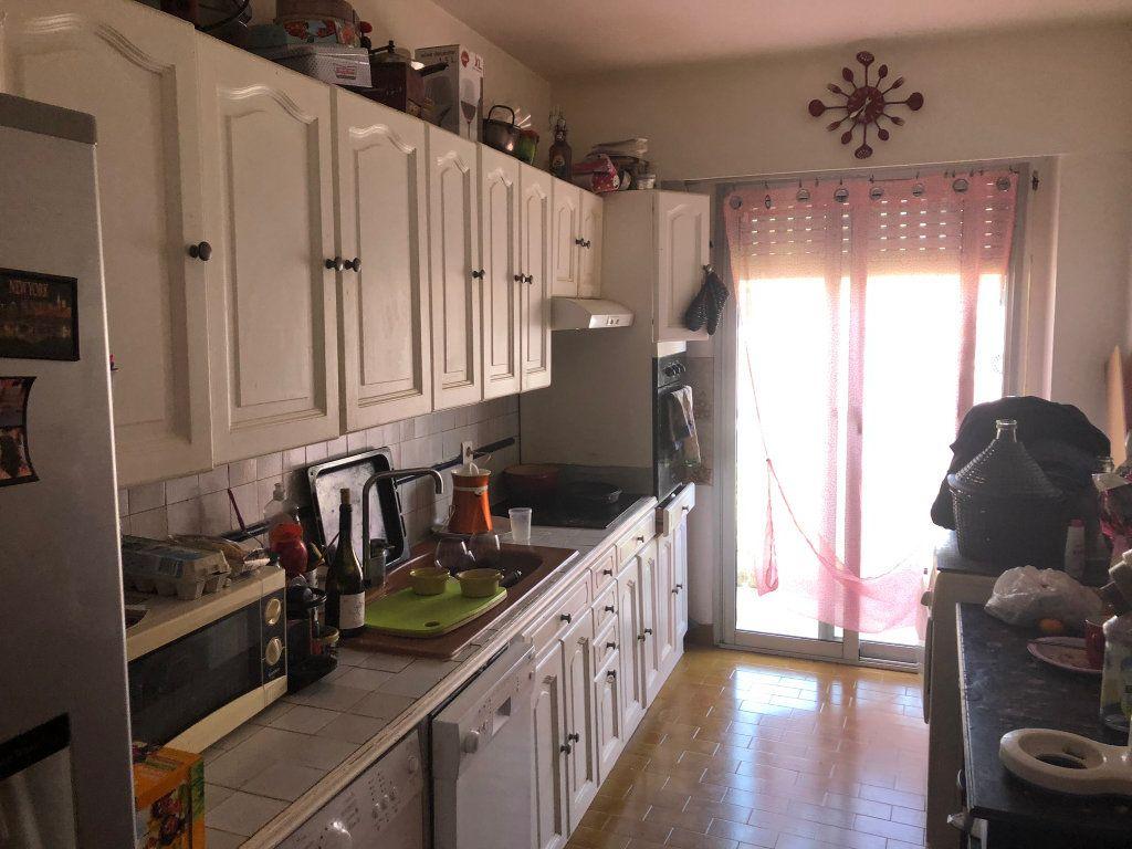 Appartement à vendre 2 55.22m2 à Villeneuve-Loubet vignette-3