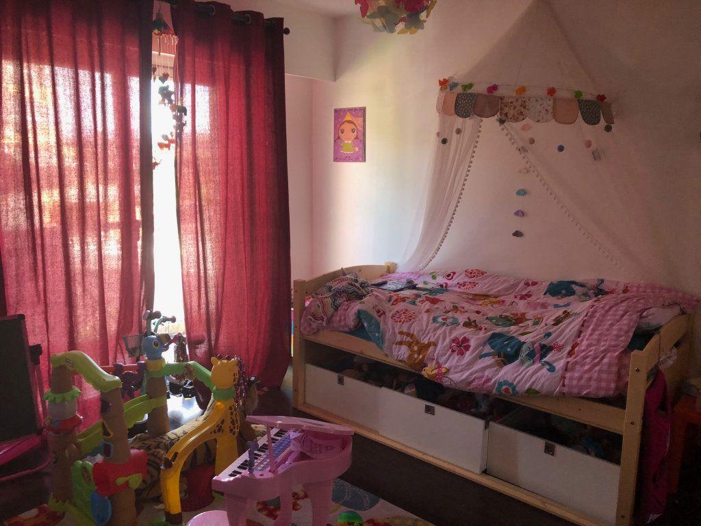Appartement à vendre 2 55.22m2 à Villeneuve-Loubet vignette-4