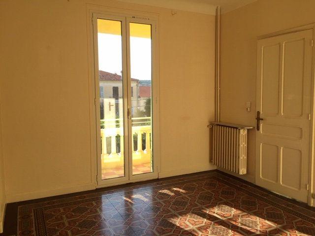 Appartement à louer 3 69.43m2 à Cagnes-sur-Mer vignette-3