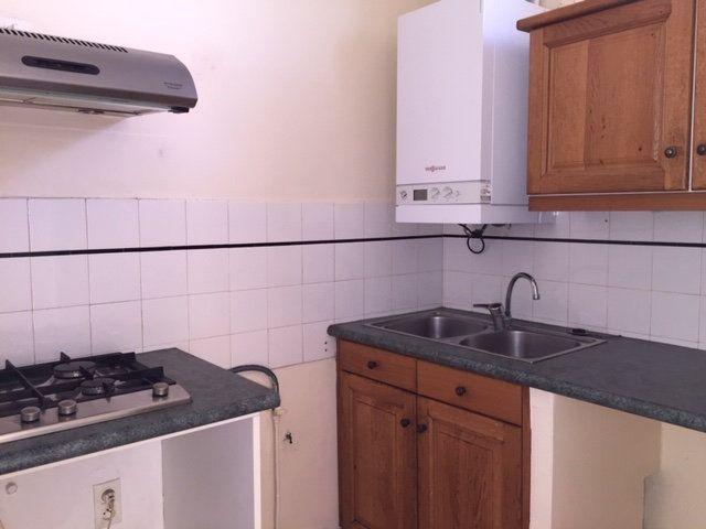 Appartement à louer 3 69.43m2 à Cagnes-sur-Mer vignette-4