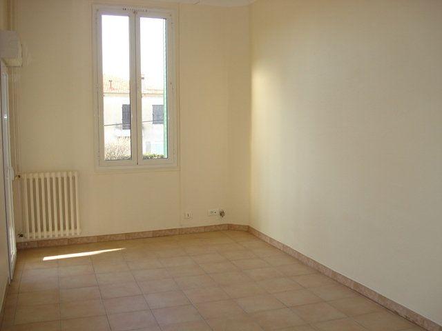 Appartement à louer 3 69.43m2 à Cagnes-sur-Mer vignette-5