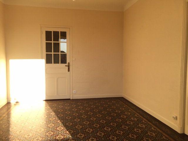 Appartement à louer 3 69.43m2 à Cagnes-sur-Mer vignette-6
