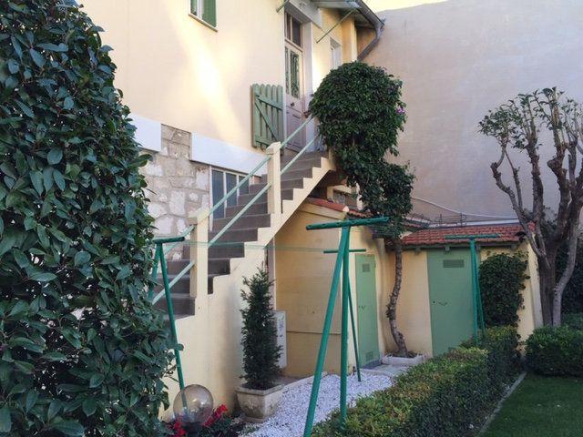 Appartement à louer 3 69.43m2 à Cagnes-sur-Mer vignette-7