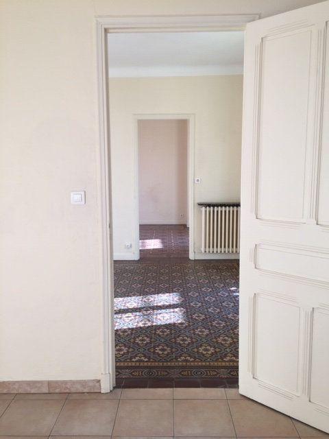 Appartement à louer 3 69.43m2 à Cagnes-sur-Mer vignette-9