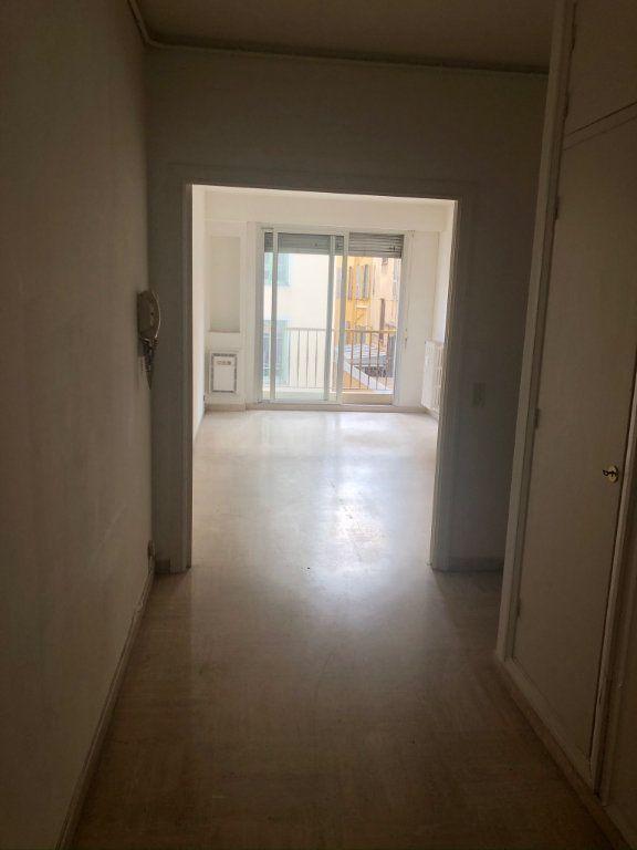 Appartement à vendre 3 72.69m2 à Nice vignette-4