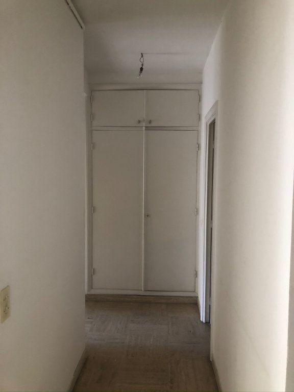 Appartement à vendre 3 72.69m2 à Nice vignette-5