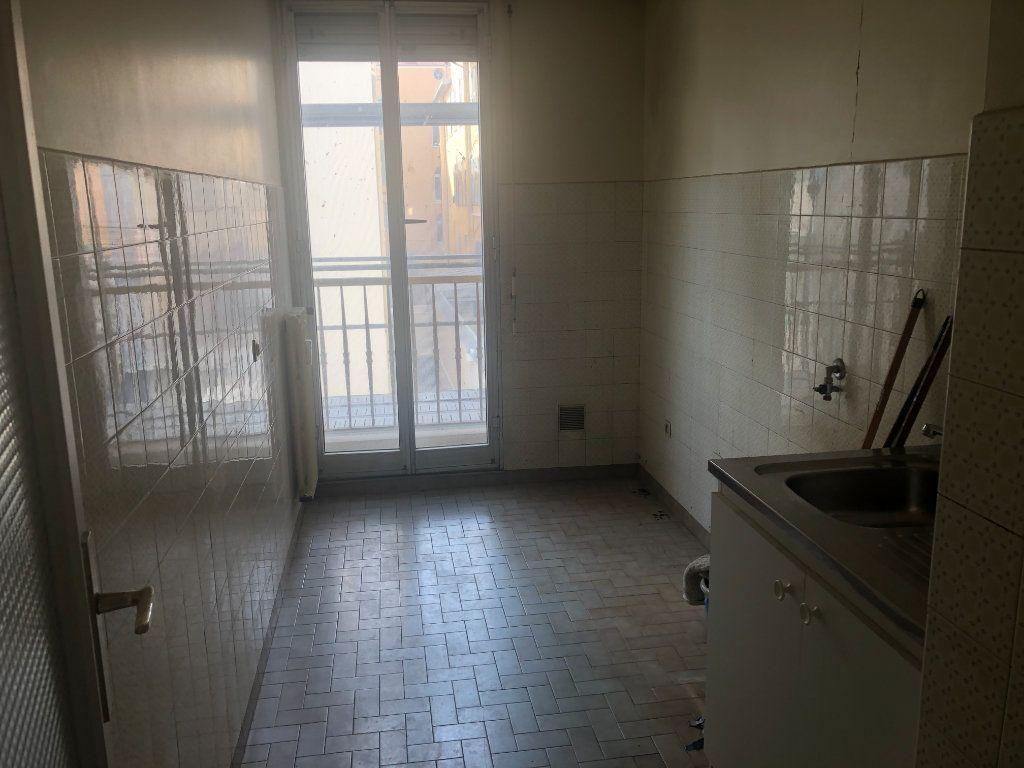 Appartement à vendre 3 72.69m2 à Nice vignette-6