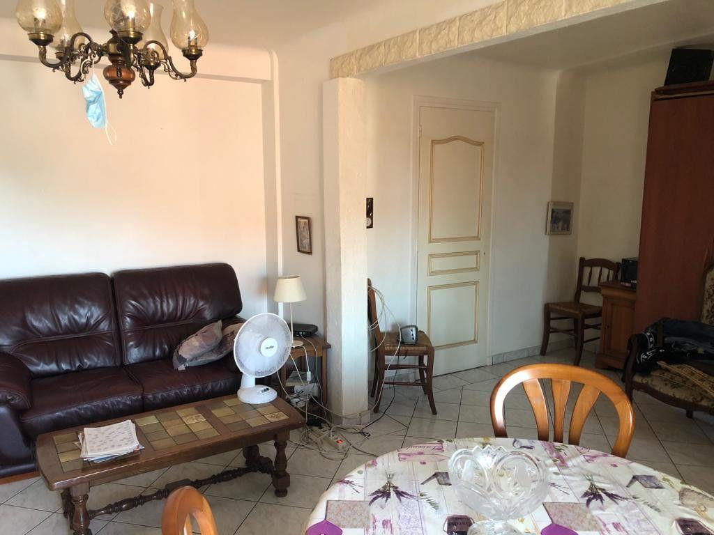 Appartement à vendre 3 52.04m2 à Cagnes-sur-Mer vignette-3