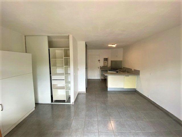 Appartement à vendre 1 26.99m2 à Villeneuve-Loubet vignette-1